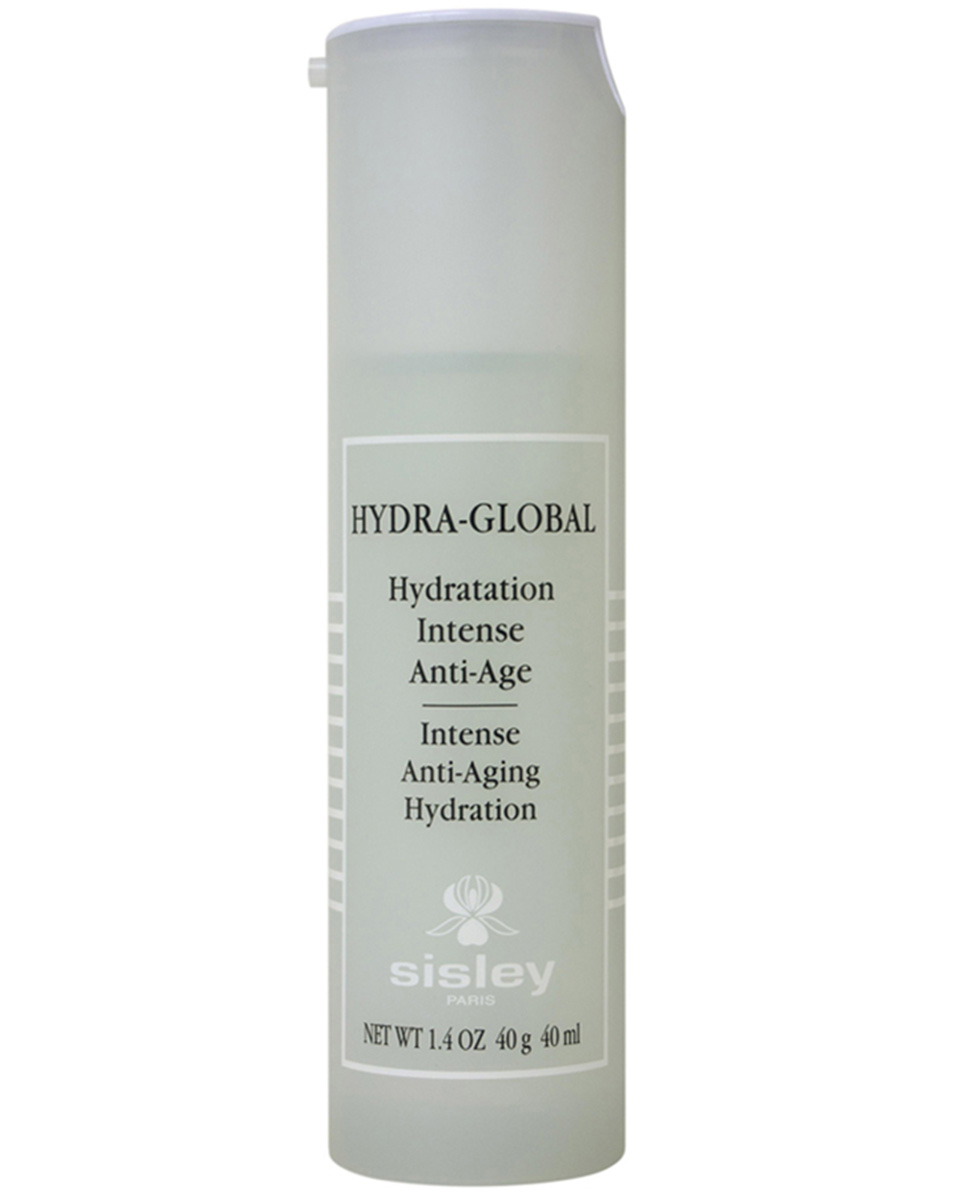 Sisley Hydra-Global Hydratation Intense Anti-Age 40,0 ml
