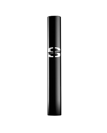 Sisley Mascara So Intense Deep Black 001 ml