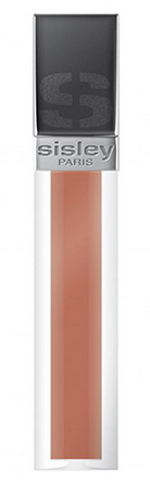 Sisley Phyto Lip Gloss 01 - Nude 001 ml