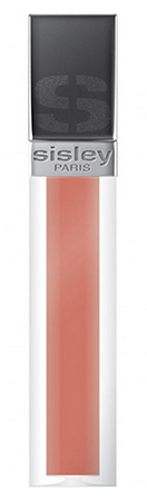 Sisley Phyto Lip Gloss 02 - Beige Rose 002 ml