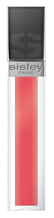 Sisley Phyto Lip Gloss 03 - Rose 003 ml