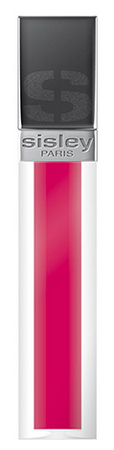 Sisley Phyto Lip Gloss 04 - Fushia 004 ml