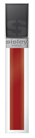 Sisley Phyto Lip Gloss 05 - Bois de Rose 005 ml