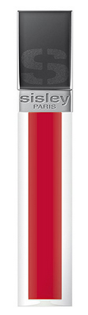 Sisley Phyto Lip Gloss 06 - Rouge 006 ml