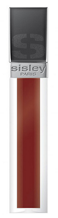 Sisley Phyto Lip Gloss 07 - Brun 007 ml