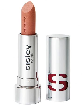 Sisley Phyto Lip Shine 01 Sheer Nude 001 ml