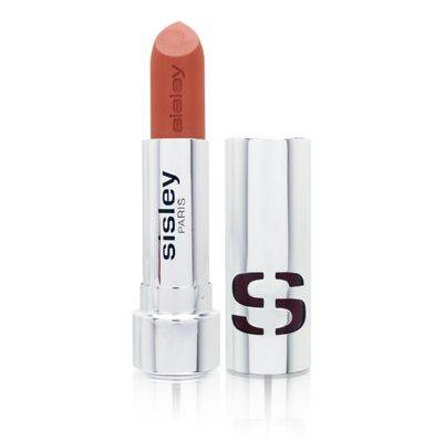 Sisley Phyto Lip Shine 07 Peach 007 ml