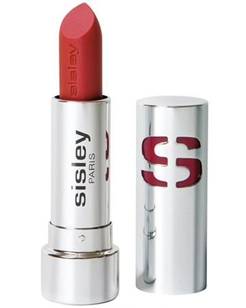 Sisley Phyto Lip Shine 09 Cherry 009 ml