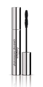 Sisley Phyto Ultra Stretch Mascara 001 Black 1 stuks