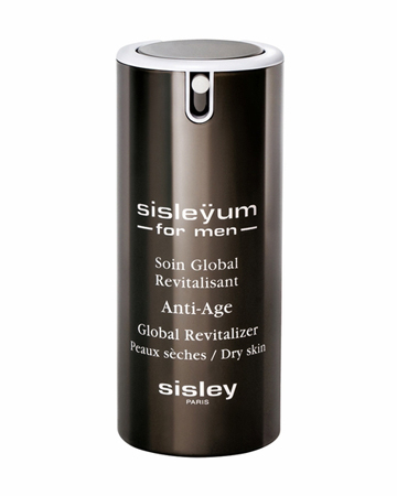 Sisleyum for Men Anti-Age Droge Huid 50 ml
