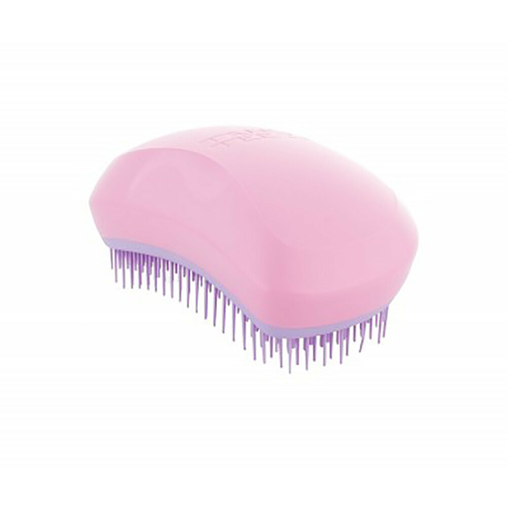 Tangle Teezer Original Haarborstel Pink Lilac