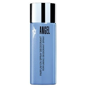 Thierry Mugler Angel Deodorant Spray 100 ml