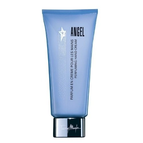 Thierry Mugler Angel Hand Creme 100 ml