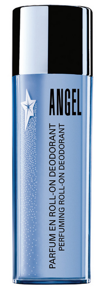 Thierry Mugler Angel Roll On Deodorant 50 ml
