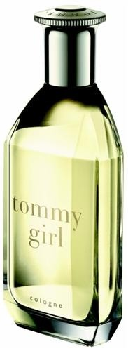 Tommy Hilfiger Tommy Girl Eau de Cologne 50 ml