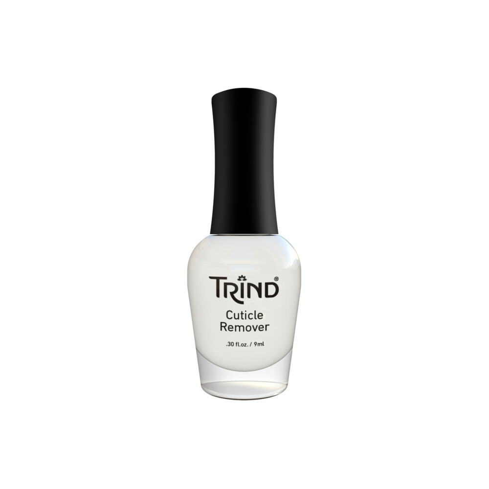 Trind Cuticle Remover 9 ml