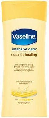 Vaseline Bodylotion - Essential Healing 400 ml