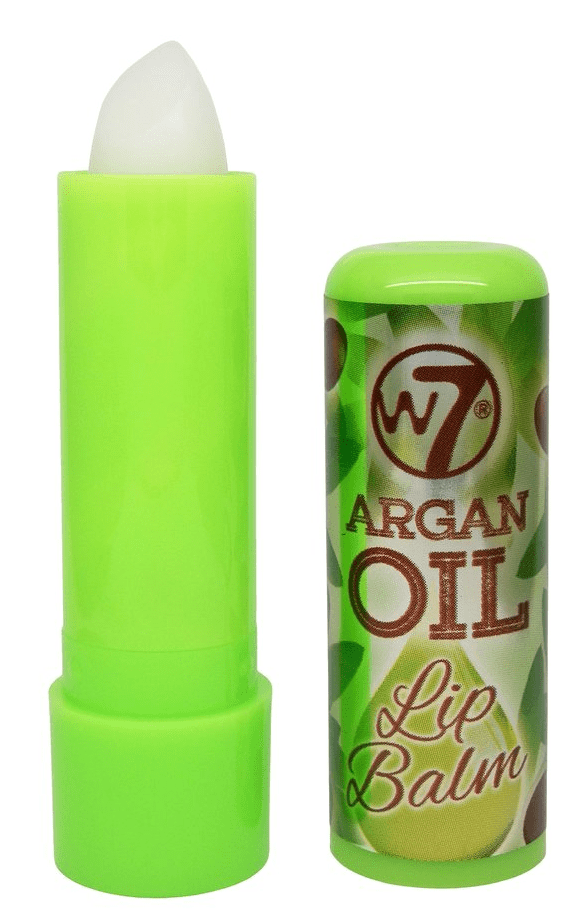 W7 Argan Oil - Lip Balsem 3g