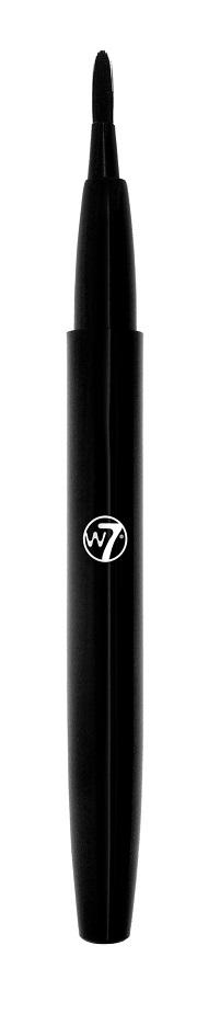 W7 Make-up Brush - Retractable Lip