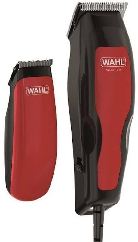 Wahl Home Pro 100 Combo set trimmer & tondeuse
