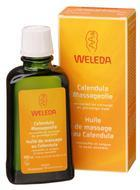 Weleda Calendula Massageolie ( 100ml )