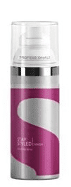 Wella Professional Finishing Spray - Hold 3 Stay Styled 150ml