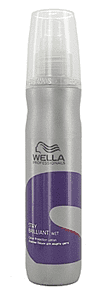 Wella Professionals Colour Protection Lotion - Stay Brilliant 150ml