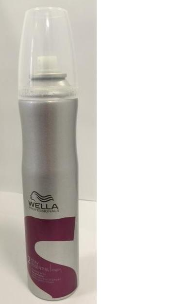 Wella Professionals Finishing Spray - Stay Essential Hold 2 300 ml