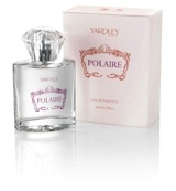 Yardley Polaire Eau De Toilette (50ml)