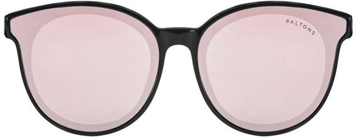 Zonnebril Dames Aruba Paltons Sunglasses (60 mm)