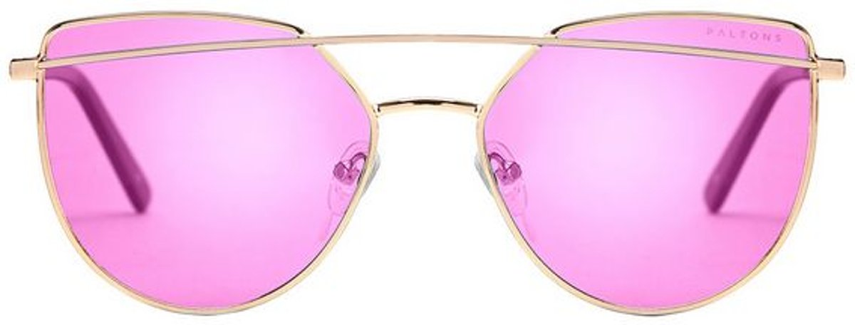 Zonnebril Dames Palau Paltons Sunglasses (52 mm)