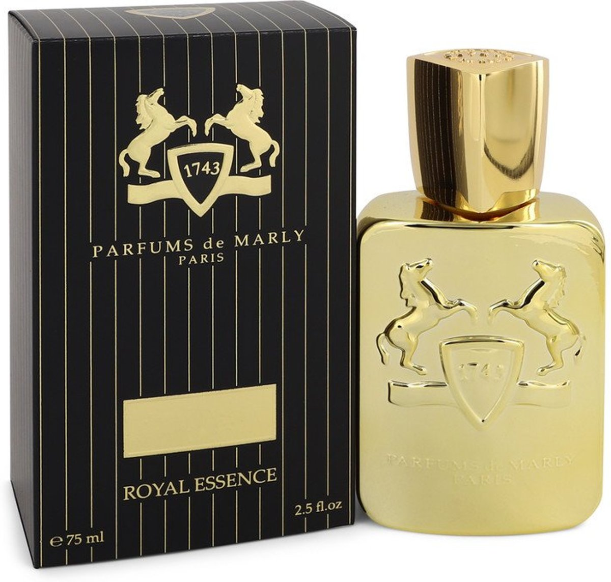 Parfums De Marly Godolphin Eau De Parfum 75Ml