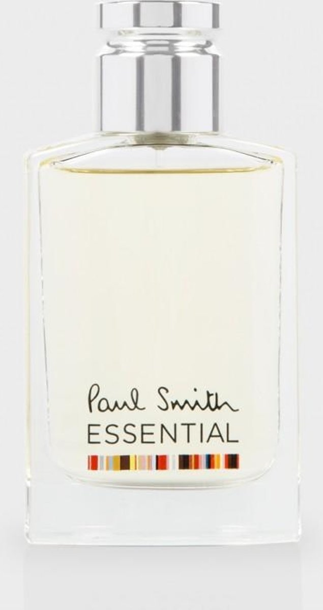 Paul Smith Essential 50 ml Mannen 50ml eau de toilette