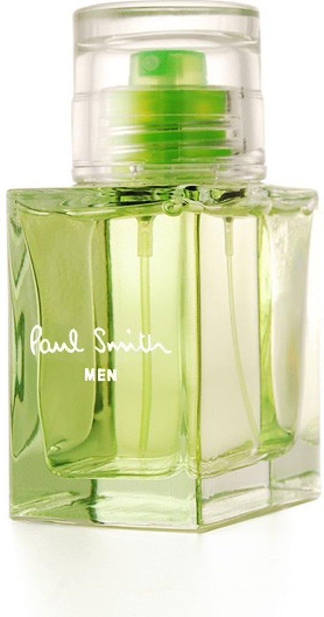 Paul Smith Men Classic for Men - 100 ml - Eau de toilette