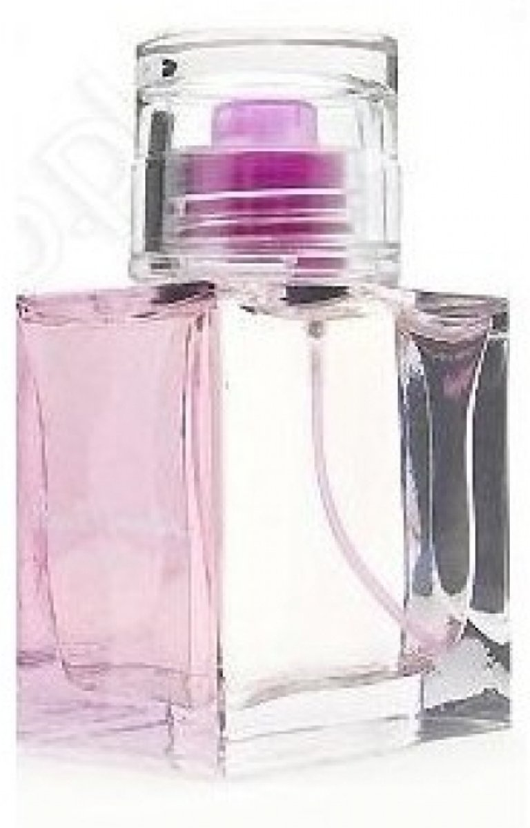 Paul Smith Women Edp Spray 50 ml