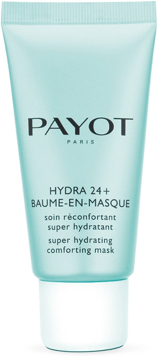 Payot Hydra 24+  Baume & Masque