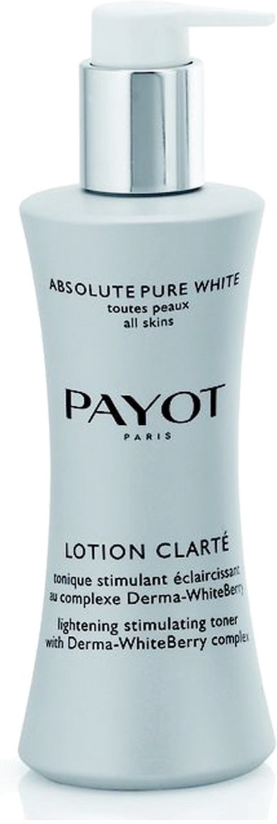 Payot Lotion Clarté