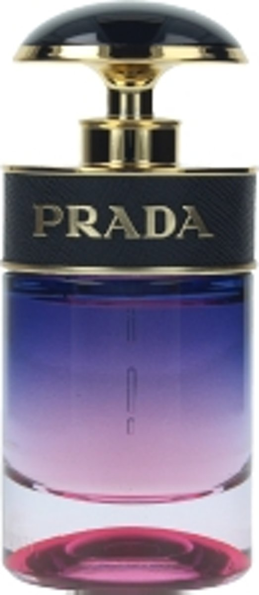PRADA CANDY NIGHT(W)EDP 30