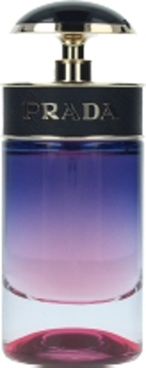 PRADA CANDY NIGHT(W)EDP 50