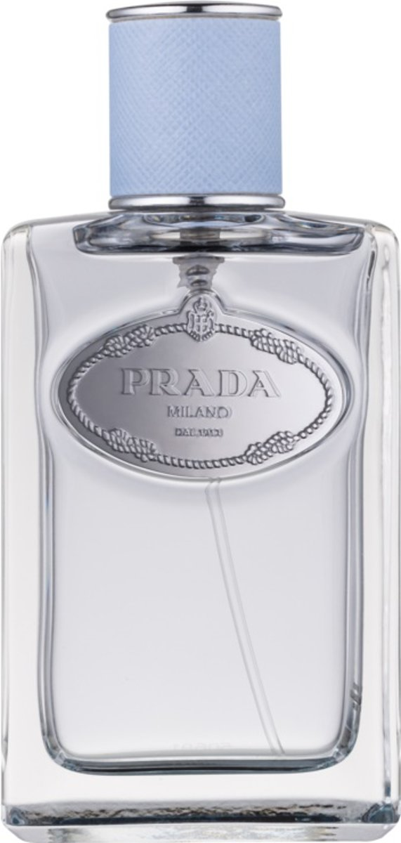 Prada Infusion Amande EDP 100 ml