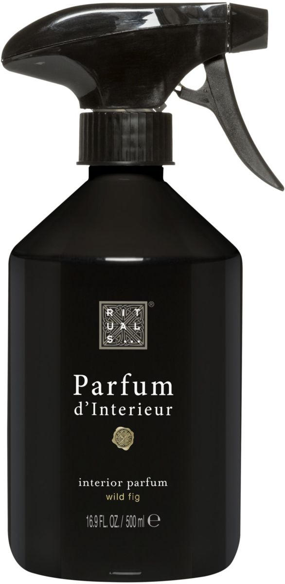 RITUALS Wild Fig Interieurparfum - 500 ml - huisparfum - roomspray