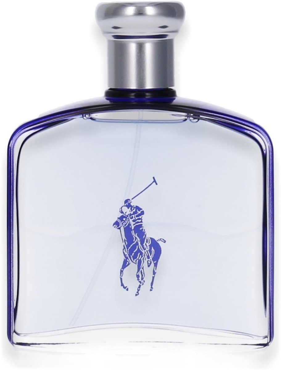 Ralph Lauren Eau De Toilette Spray 4.2 oz
