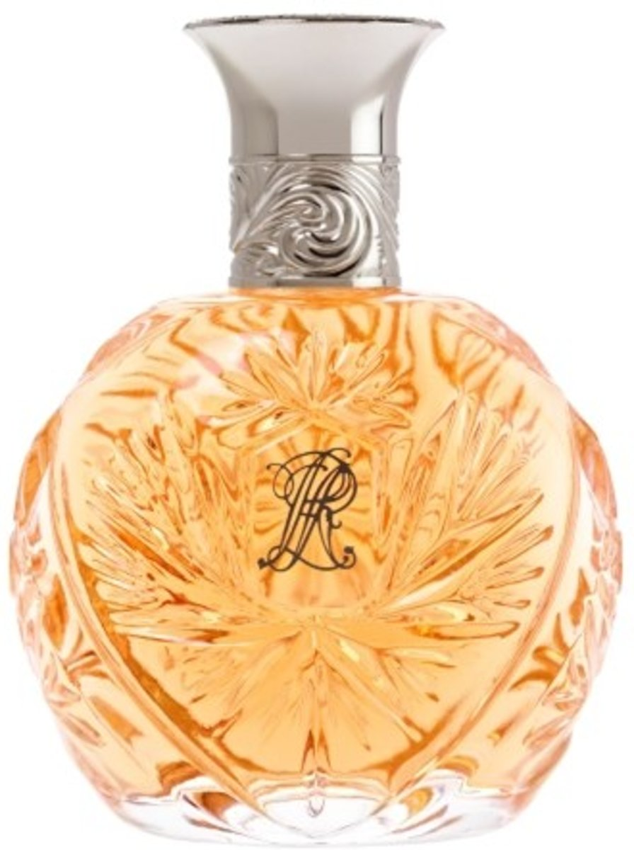 Ralph Lauren Safari women - 75 ml - Eau de parfum