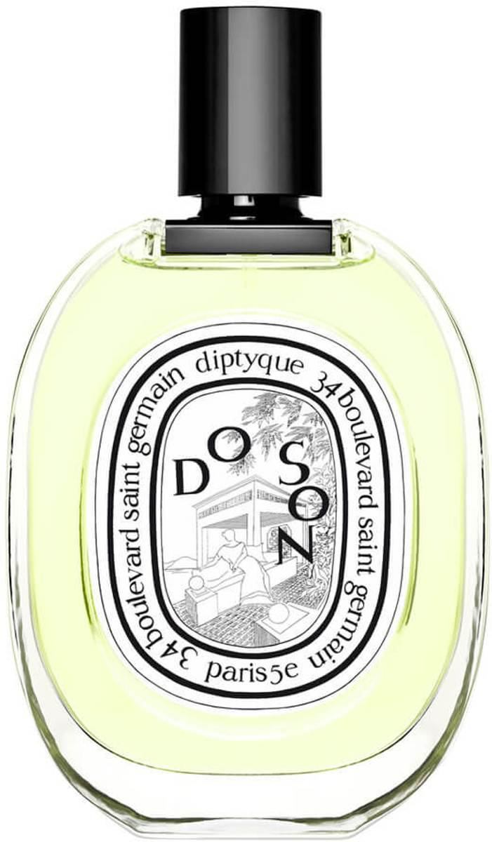 Diptyque Do Son Edt Spray 100ml