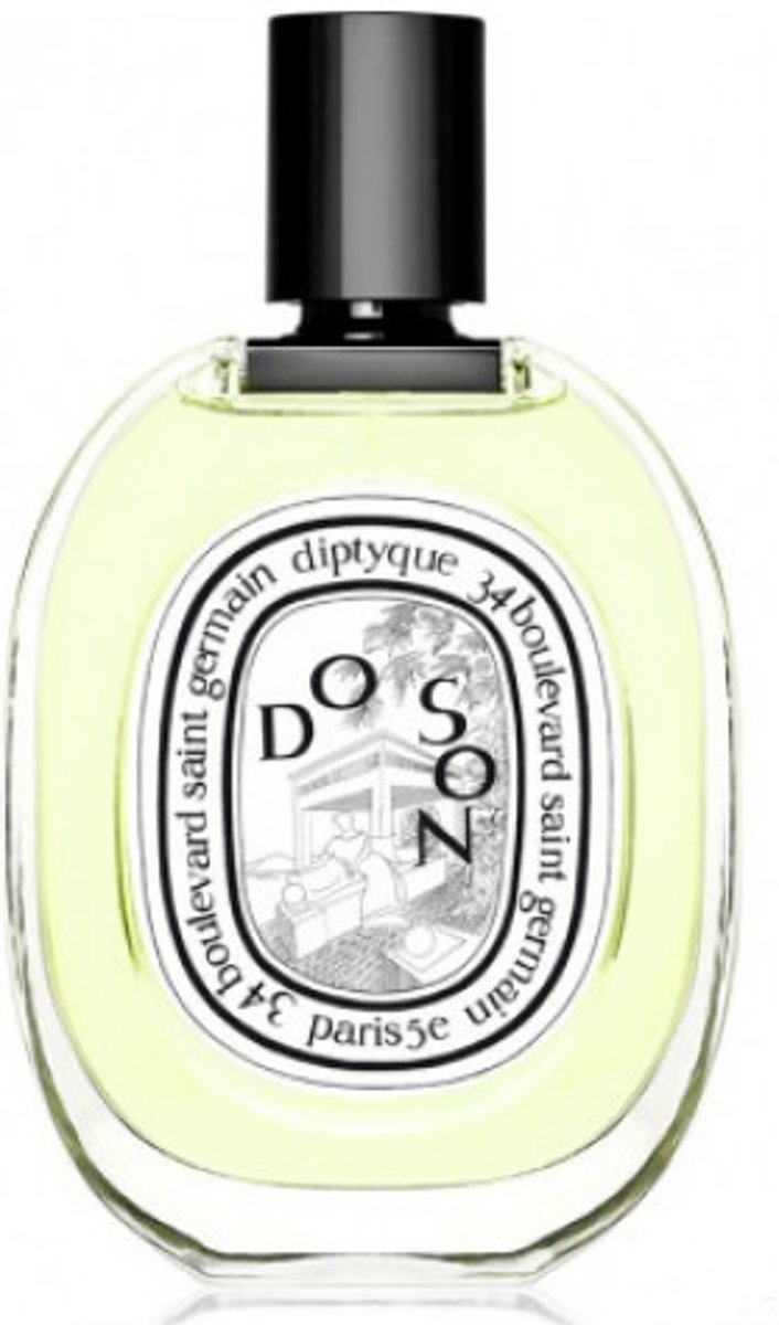 Diptyque Do Son Edt Spray 50ml