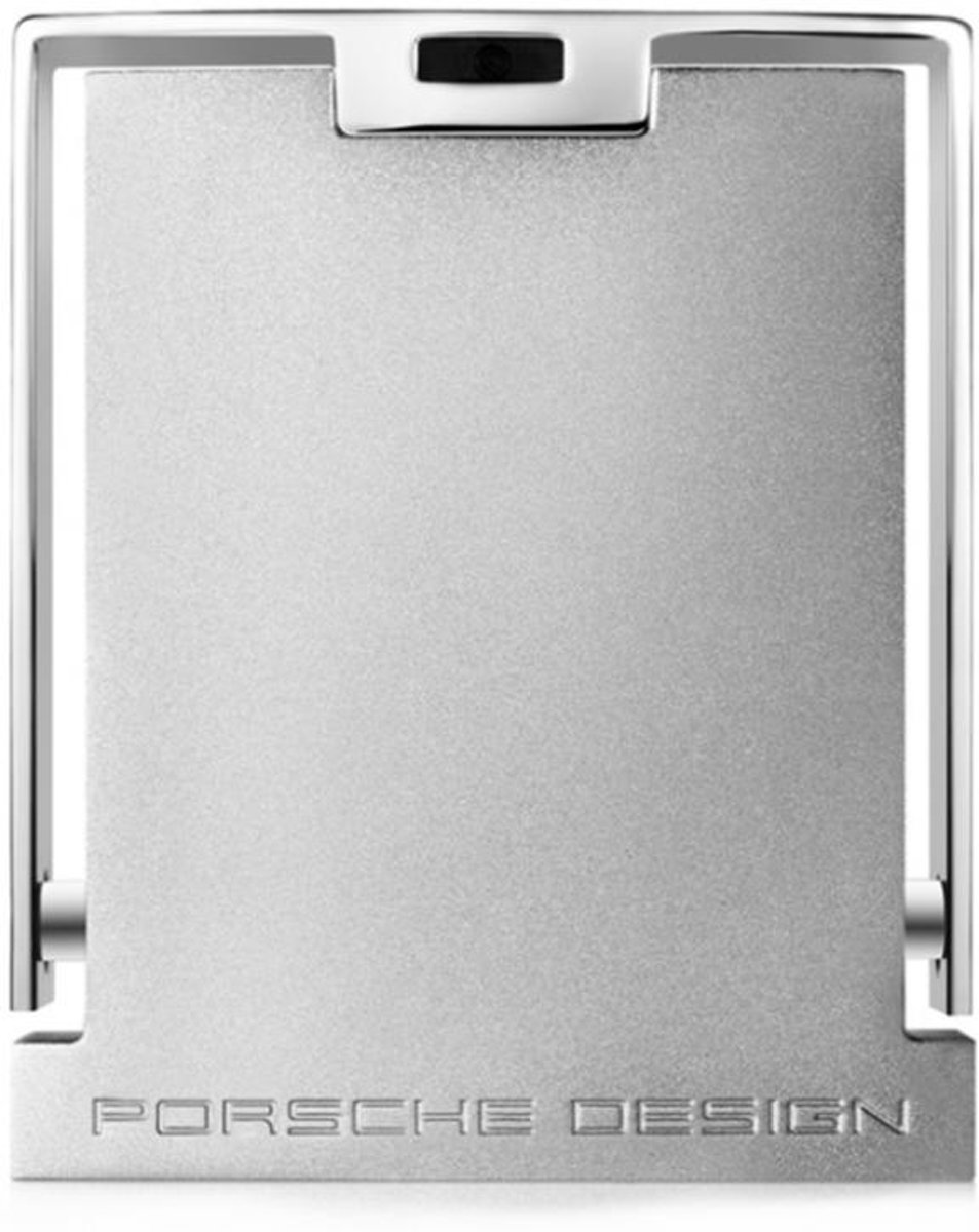 Porsche Design Palladium Edt Spray 30 ml