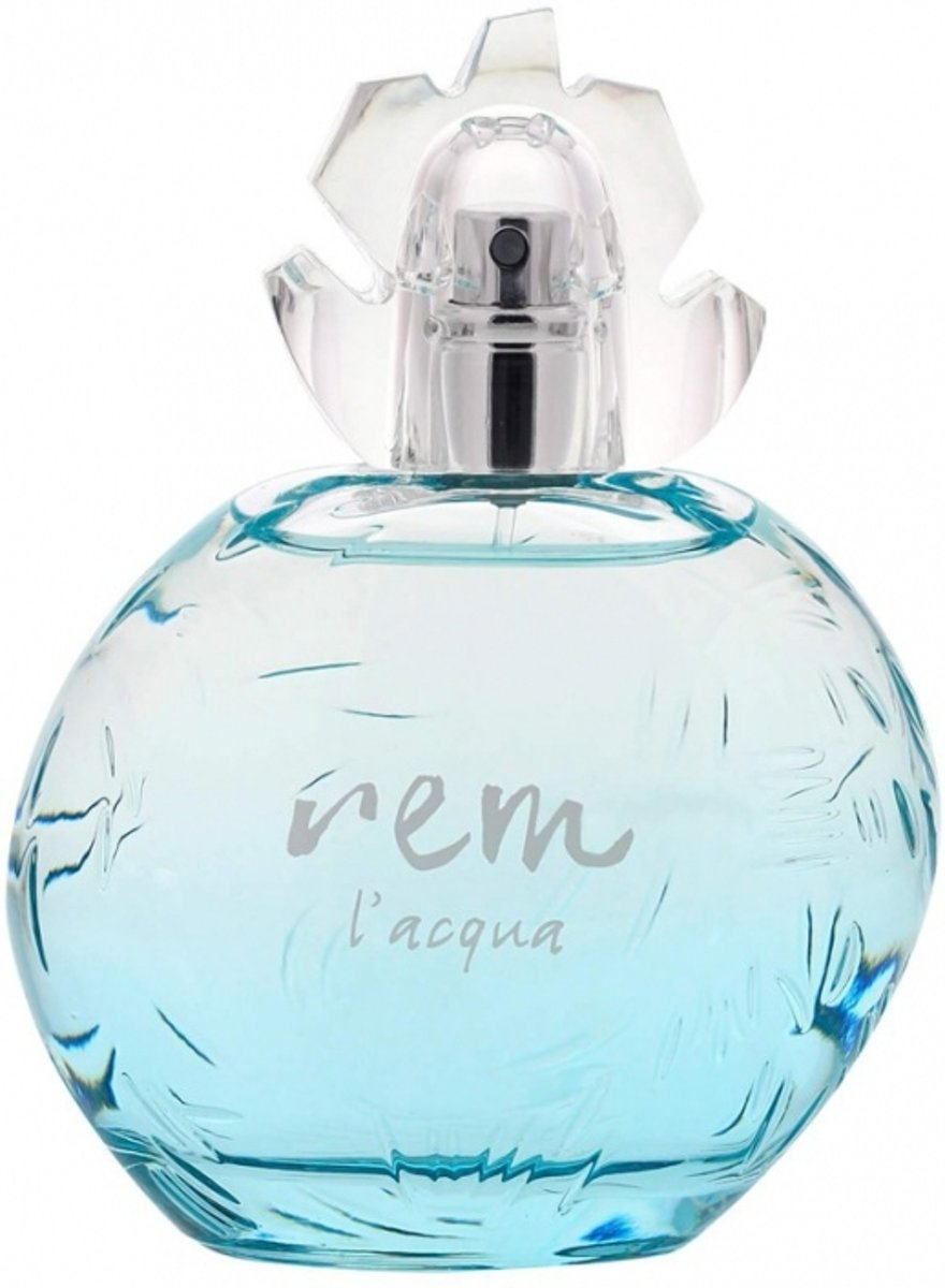 Reminiscence - Eau de toilette - Rem lAcqua - 100 ml