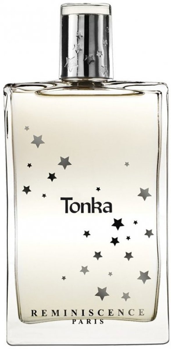 Reminiscence - Eau de toilette - Tonka - 50 ml