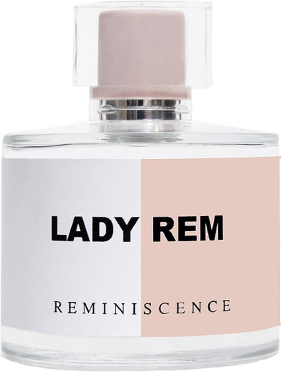 Reminiscence - Lady Rem - 100 ml - Eau de Parfum