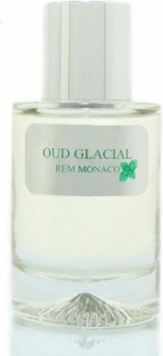 Reminiscence Oud Glacial Eau De Parfum Spray 50ml
